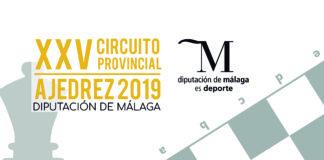 El Parque Cultural María Zambrano de Almáchar acogerá la primera parada de esta nueva edición.