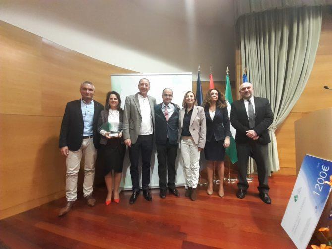 Novaschool recibe el reconocimiento del Aula de Liderazgo empresarial de la Universidad de Málaga por fomentar el liderazgo desde la escuela
