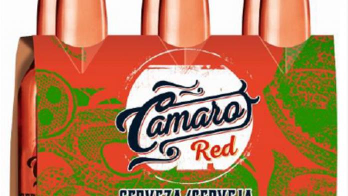 Supermercados Lidl ha advertido a través de si página web de la retirada de un producto. Se trata de un lote de Camaro Cerveza Red, del proveedor Brasserie Licorne SAS, por defecto en las botellas.