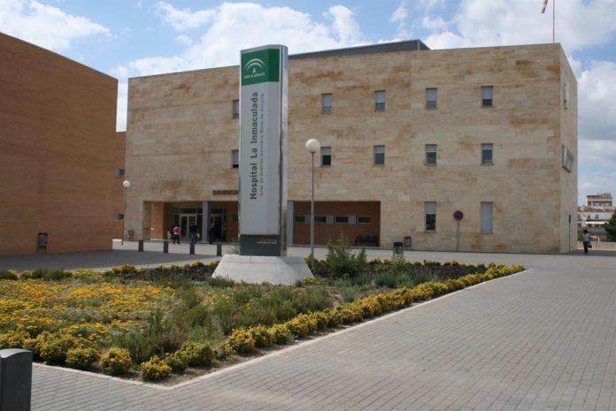 El Hospital Materno Infantil, centro dependiente del Hospital Regional Universitario de Málaga, va a continuar atendiendo los partos en la capital malagueña con el objetivo de seguir mejorando la atención obstétrica a las gestantes.