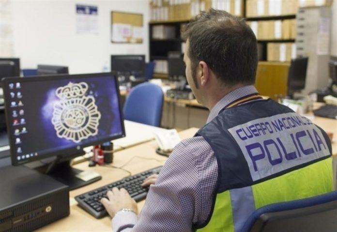 El administrador de la web –así como sus servidores- se encontraba en Portugal y fue detenido por la policía lusa gracias a las indicaciones de los agentes de la Unidad Central de Ciberdelincuencia.