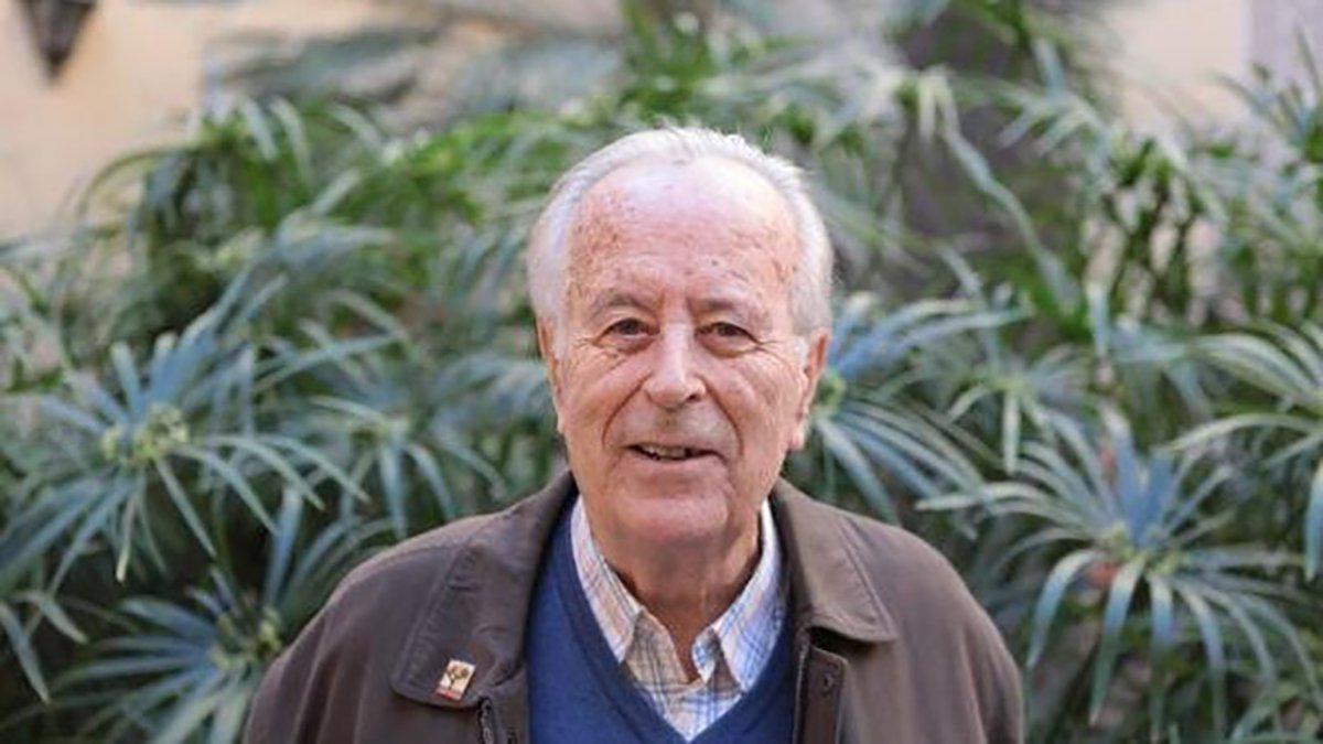 Sánchez Luque fue el fundador de la cooperativa Unión de Cooperativas Paseras de la comarca que aglutinó a productores y cooperativas de más de 20 pueblos axráquicos.