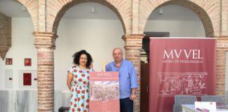 El Museo veleño ya está Registro de Museos de Andalucía