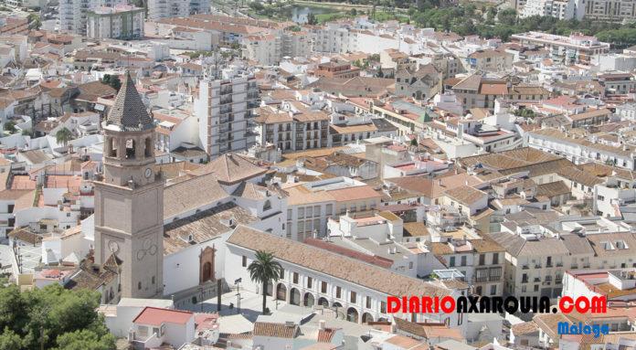 La Policía Nacional ha detenido en Vélez-Málaga (Málaga) a un hombre de 43 años y nacionalidad española por estafar, supuestamente, 52.510 euros a una mujer que engañó durante la gestión de la herencia de su marido fallecido.