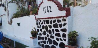 Obras en Benaglabón en Rincón de la Victoria