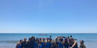 Club Remo Torre del Mar