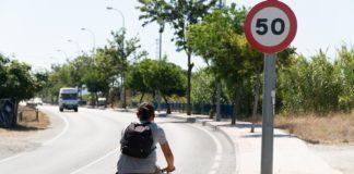 Proyecto de Construcción de la Vía Ciclable 1, en su fase 1.1, correspondiente al tramo que discurrirá entre la glorieta de la urbanización Oasis de Capistrano y el entorno del Barranco de Maro