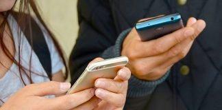 La mayoría de las notificaciones se han realizado mediante mensaje al número de móvil.