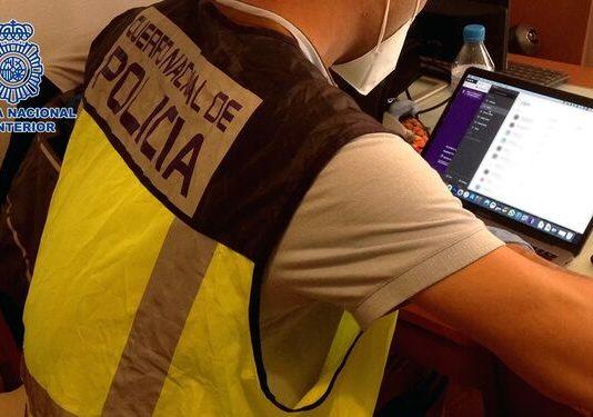 Las mujeres investigadas consiguieron el número pin de la tarjeta bancaria del perjudicado, realizando posteriormente extracciones por valor de 4.000 euros.