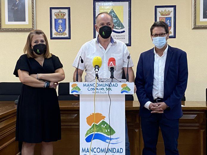 I Convención de destinos turísticos españoles de Turespaña que se celebrará del 4 al 6 de octubre en el Palacio de Exposiciones y Congresos de Sevilla