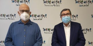 Plan de Recuperación, Transformación y Resiliencia (PRTR) al que opta el Ayuntamiento de Vélez-Málaga en la Costa del Sol-Axarquía.
