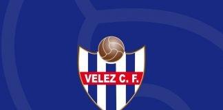 Acuerdo de Axartel TV con el Vélez C.F. para emitir 13 de los 17 desplazamientos del Vélez como visitante en diferido.