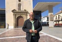 El PP ha solicitado que se agilice al máximo la tramitación, contratación y ejecución del proyecto cultural del teatro de la capital de la Axarquía