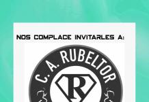 Atletismo Vélez-Málaga