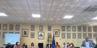 Mancomunidad Axarquía-Costa del Sol ha creado estos galardones para visibilizar la labor de la mujer rural ayer y hoy.