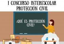 Difundir la actividad social de Protección Civil en la Axarquía Costa del Sol.