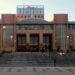Detenidos en Málaga por nueve asaltos violentos a parejas en el interior de vehículos estacionados en la zona universitaria de Teatinos