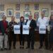 La III Ruta de la Mujer Montañera recorrerá Canillas de Aceituno pasando por El Saltillo el próximo domingo 7 de abril