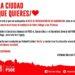 El PSOE de Vélez-Málaga presentará su candidatura a las Elecciones Municipales en el Paseo de Andalucía