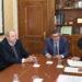 El Ayuntamiento de Vélez-Málaga adjudica parcelas municipales por valor de un millón de euros