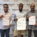 Torre del Mar organiza un curso gratuito de manipulador de alimentos a través de AMAPREXS