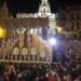 Detenido en Marruecos un yihadista que pretendía inmolarse en la Semana Santa de Sevilla