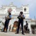 España recomienda extremar las precauciones tras los atentados en Sri Lanka