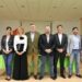 Vox Málaga presenta candidatura a las Elecciones Municipales en un total de 17 municipios de la provincia