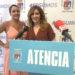Antonio Ariza y Juan Carlos Muñoz ocuparán dos de las actas de concejal del GIPMTM