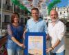 Torrox convoca el concurso del Cartel anunciador de la Fiesta de las Migas