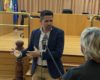 AxSí denuncia un presupuesto injusto para Vélez y los pueblos